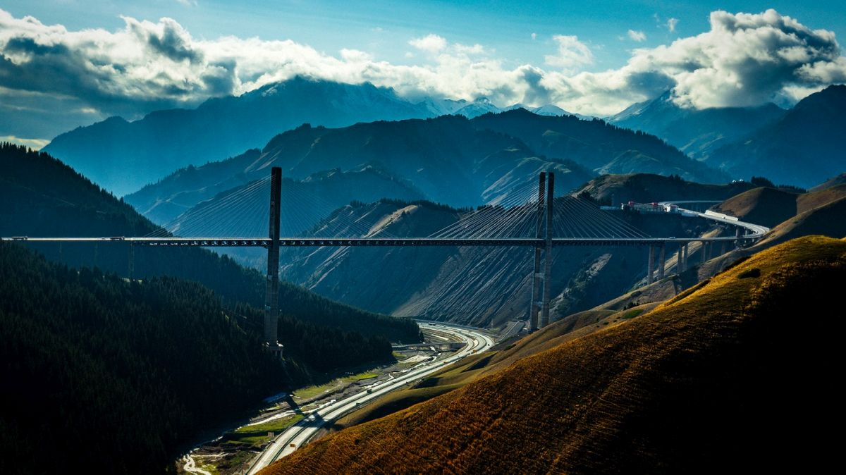 nature-photography-huocheng-county-prefecture-ili-northwest-china-injiang-uygur