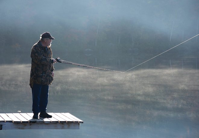 award winning photography misty morning by diane dahlstrom
