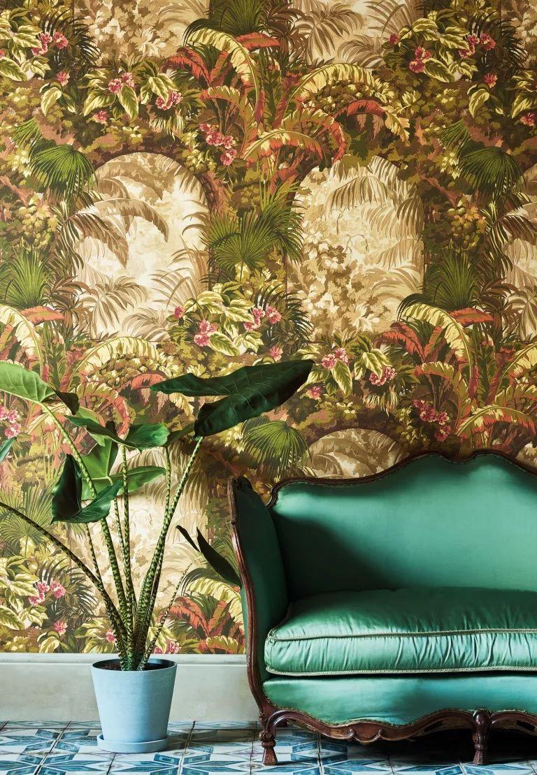 wallpaper design finest