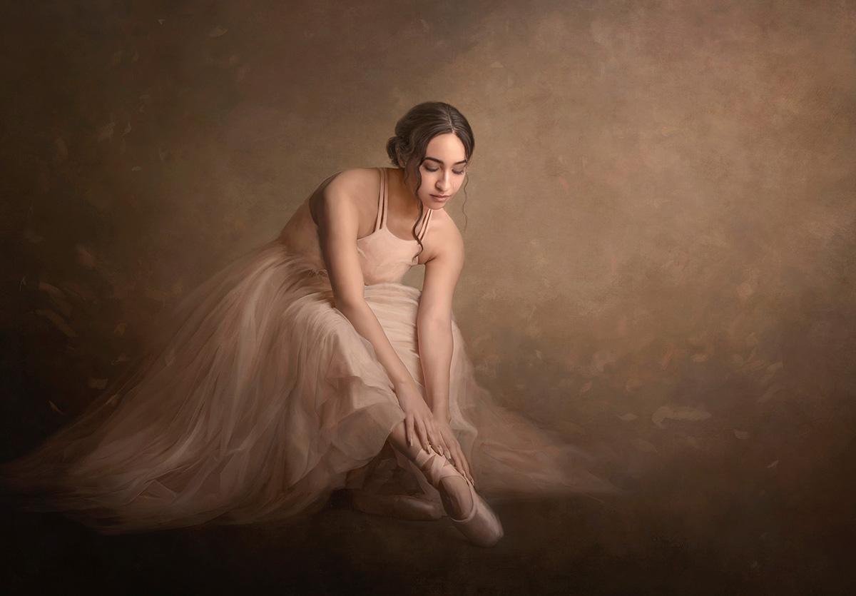 award winning photography by irene bowers
