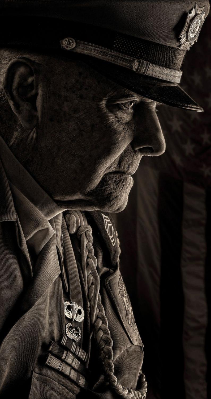 award winning portrait photography by kenneth bovet