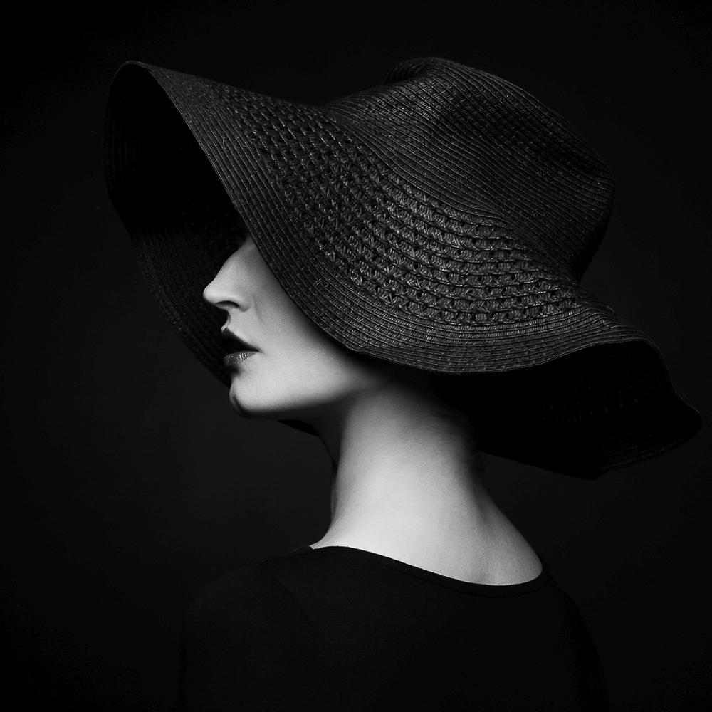 award winning black white photography