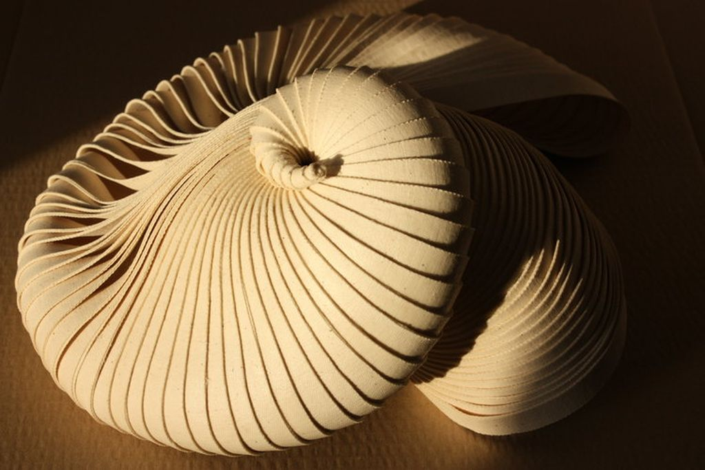 best sculpture domina made by mercedes vincente