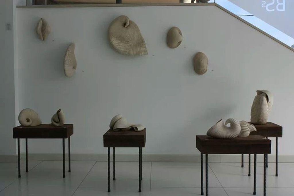 eros exhibition gallery luisa pita 2013 by mercedes vincente