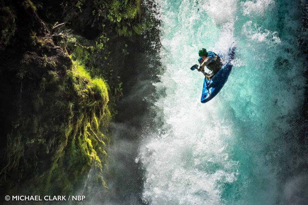 best photography adventure by michael clark