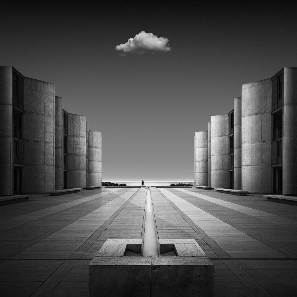 award winning architecture photography by davis xu