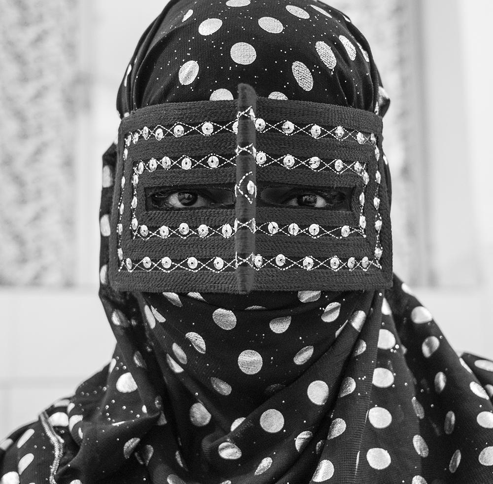 award winning monochrome photography woman by mesquita antonio minab