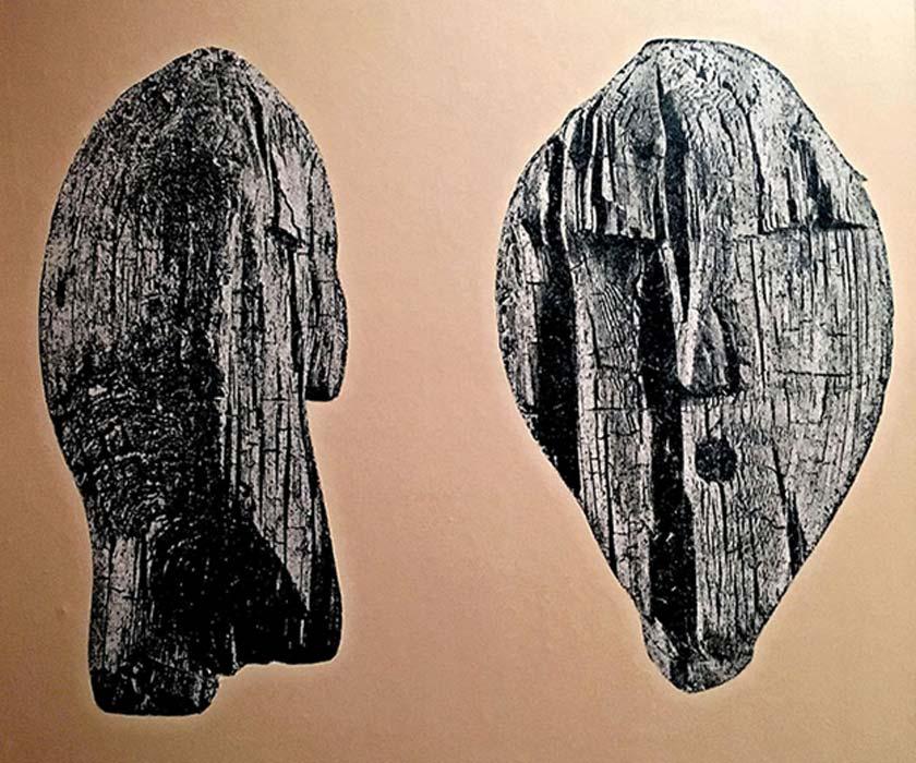 shigir idol oldest sculpture russia