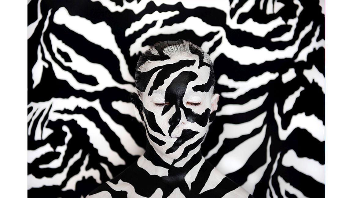 australian photography magazine photographer year camouflage by julie thomas