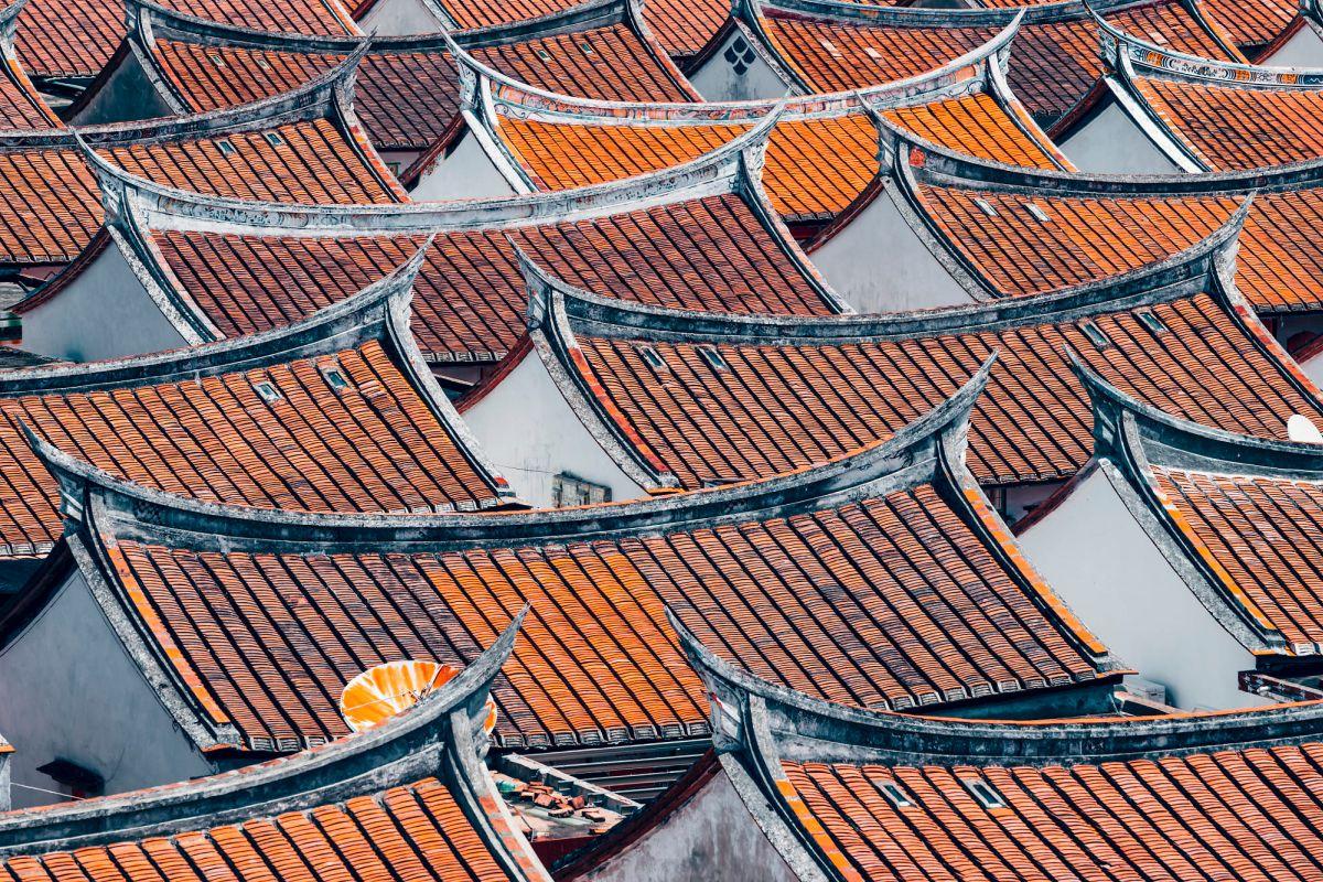 abstract photography longhai china by mengzhuoran