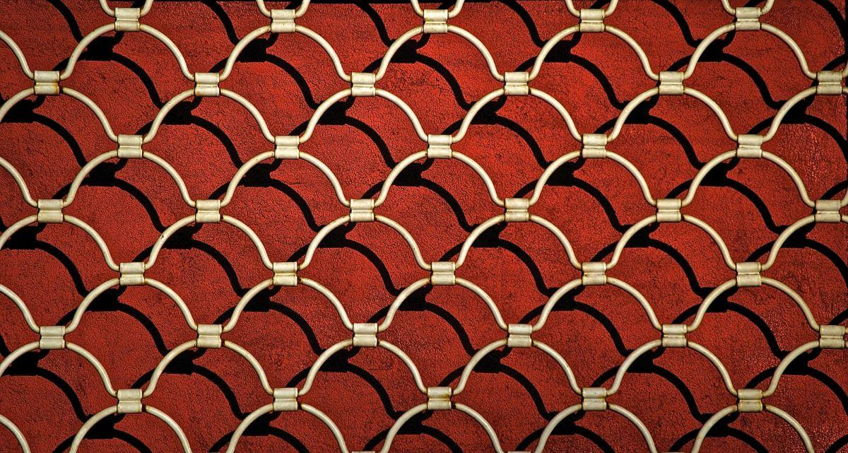 pattern photography by daniel parodi