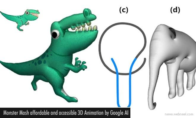 https://news.webneel.com/file/imagecache/preview/blog/2021/3d-animation-google-ai.jpg
