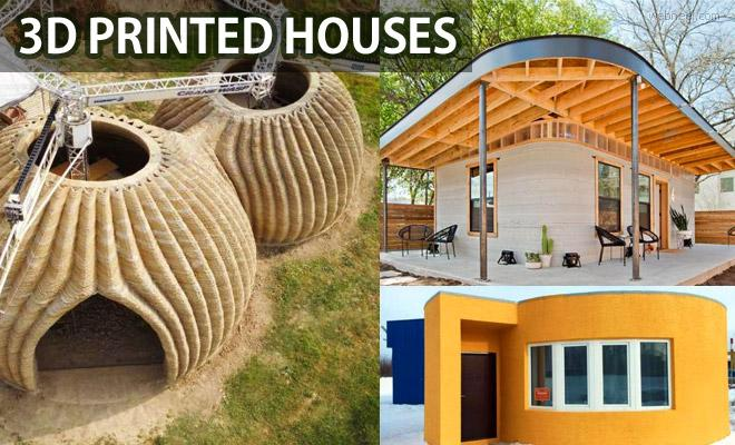 https://news.webneel.com/file/imagecache/preview/blog/2021/3d-printed-house-design.jpg