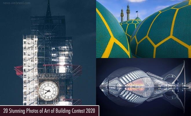 https://news.webneel.com/file/imagecache/preview/blog/2021/art-building-contest-2020.jpg