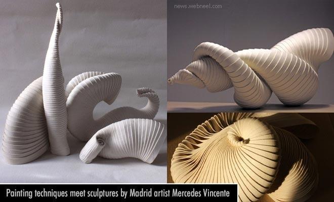 https://news.webneel.com/file/imagecache/preview/blog/2021/art-sculptures.jpg
