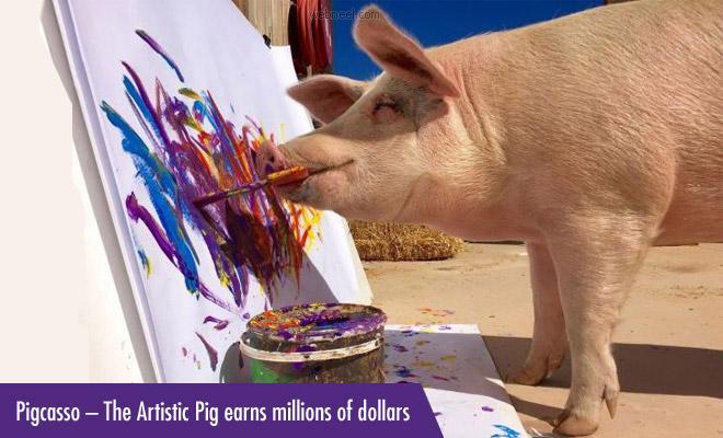 https://news.webneel.com/file/imagecache/preview/blog/2021/artist-pig-painting.jpg