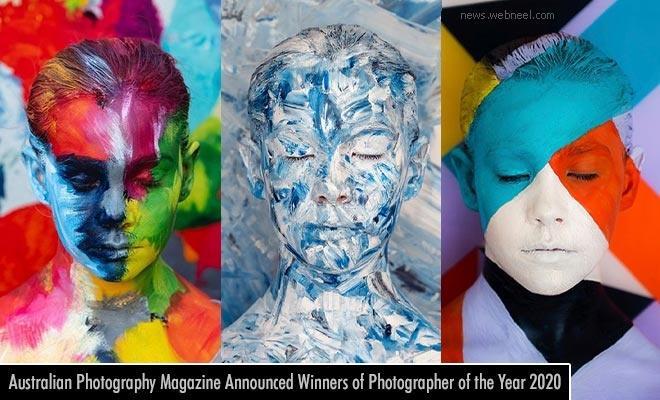 https://news.webneel.com/file/imagecache/preview/blog/2021/australian-photography-magazine.jpg