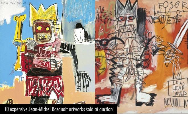https://news.webneel.com/file/imagecache/preview/blog/2021/basquait-paintings.jpg