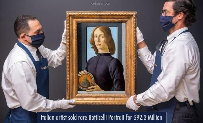 https://news.webneel.com/file/imagecache/preview/blog/2021/botticelli-portrait-painting.jpg