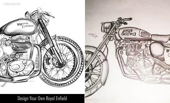 https://news.webneel.com/file/imagecache/preview/blog/2021/design-contest-royal-enfiled-bike.jpg