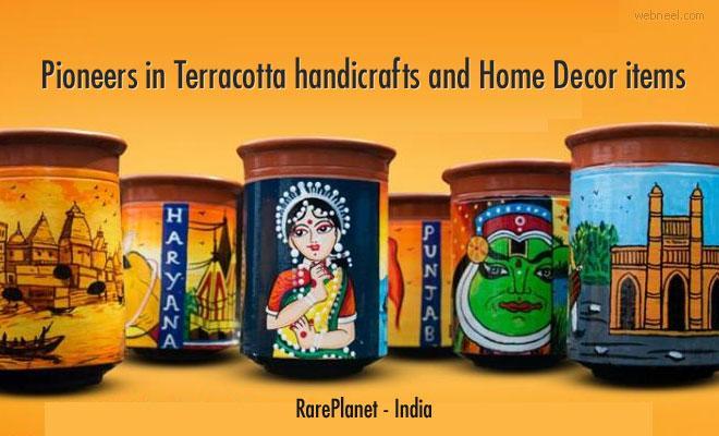 https://news.webneel.com/file/imagecache/preview/blog/2021/handicrafts-india.jpg