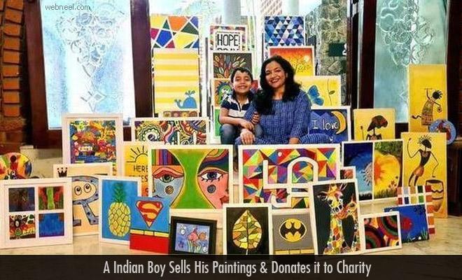 https://news.webneel.com/file/imagecache/preview/blog/2021/indian-young-artist-madurai.jpg