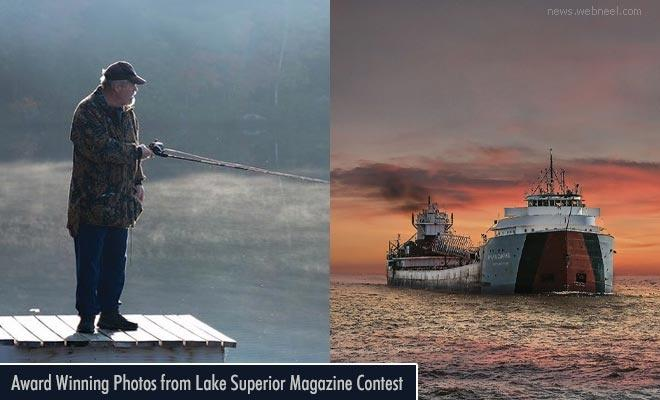 https://news.webneel.com/file/imagecache/preview/blog/2021/lakes-superior-magazine-photo-contest.jpg