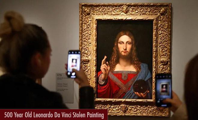 https://news.webneel.com/file/imagecache/preview/blog/2021/leonardo-da-vinci-stolen-painting.jpg
