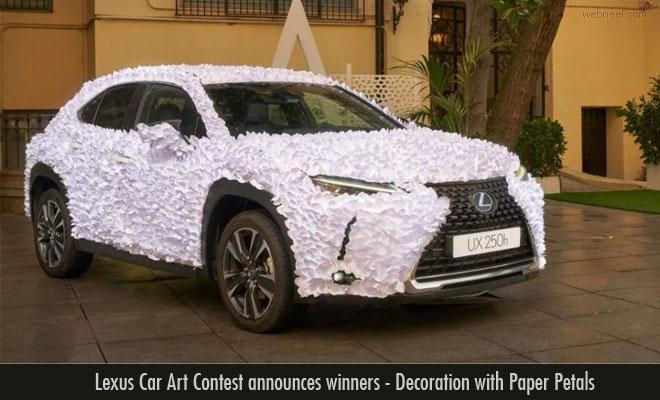 https://news.webneel.com/file/imagecache/preview/blog/2021/lexus-car-art-decoration-idea.jpg