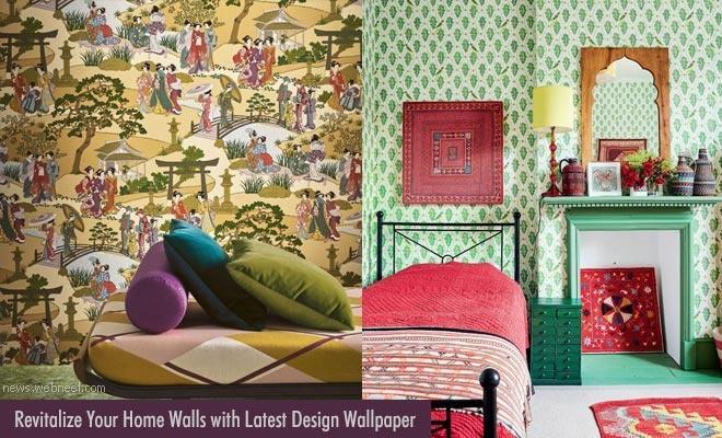 https://news.webneel.com/file/imagecache/preview/blog/2021/new-wallpaper-design-home.jpg