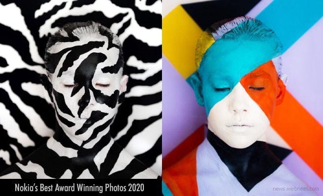 https://news.webneel.com/file/imagecache/preview/blog/2021/nokia-award-winning-photos.jpg