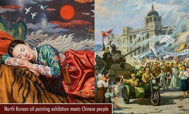 https://news.webneel.com/file/imagecache/preview/blog/2021/north-korean-oil-painting.jpg
