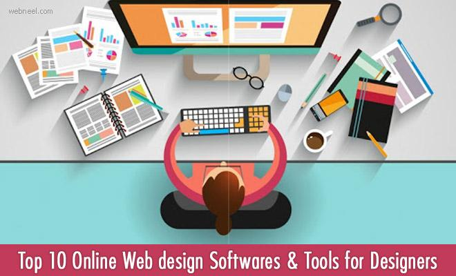 https://news.webneel.com/file/imagecache/preview/blog/2021/online-web-design-tools.jpg