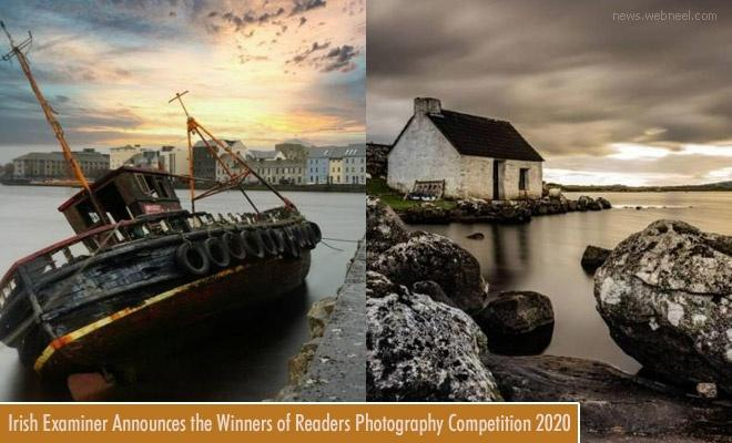 https://news.webneel.com/file/imagecache/preview/blog/2021/readers-photography-competiton.jpg