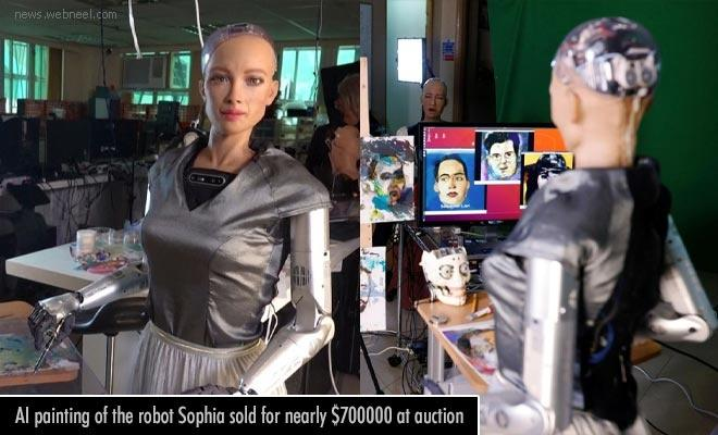 https://news.webneel.com/file/imagecache/preview/blog/2021/robot-sophia-artwork.jpg