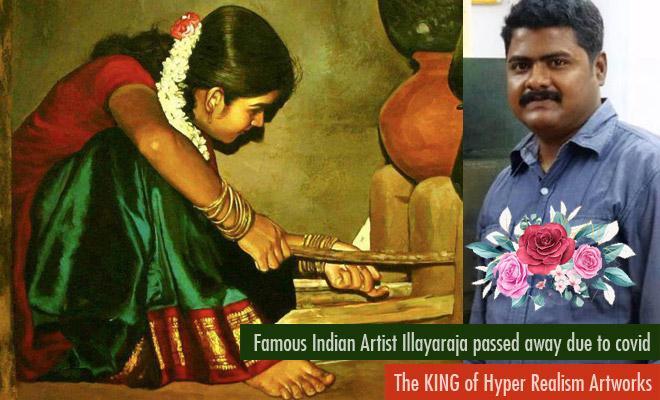 https://news.webneel.com/file/imagecache/preview/blog/2021/tamilnadu-artist-illayaraja-died.jpg