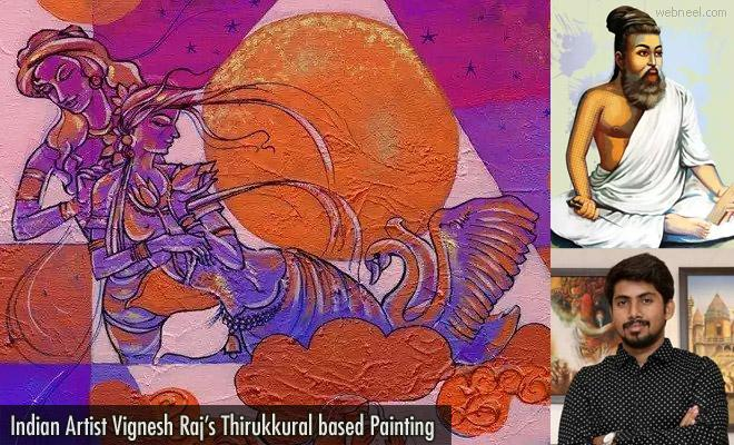 https://news.webneel.com/file/imagecache/preview/blog/2021/tamilnadu-thirukural-painting.jpg