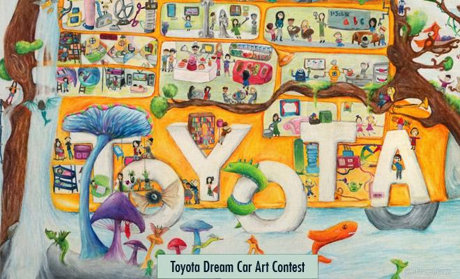 https://news.webneel.com/file/imagecache/preview/blog/2021/toyota-dream-car-art-contest.jpg