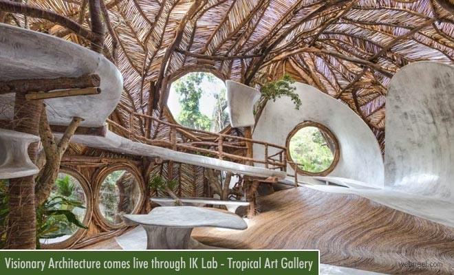 https://news.webneel.com/file/imagecache/preview/blog/2021/visionary-architecture.jpg