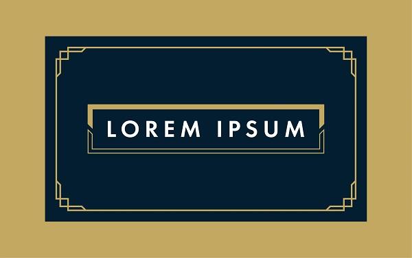 4 adobe xd plugin loren lpsum